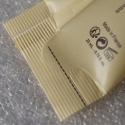 Lait pour le corps Verveine berlingot 15 ml (100 Pcs)