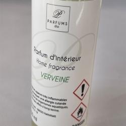 Vaporisateur Verveine 100 ml